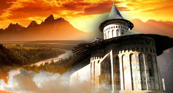 manastire-din-bucovina