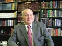 prof.dumitru buhai_chicago
