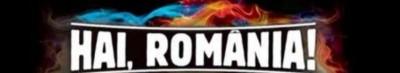REVISTA HAI ROMANIA !