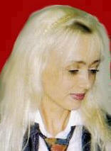 Maria Diana Popescu- REVISTA AGERO -GERMANIA