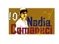 Nadia-Comaneci-ROMANIA-CAMPIOANA MONDIALA GIMNASTICA