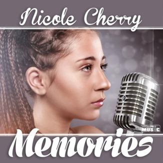 nicole-cherry