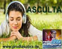 ASCULTA emisiunile HAI,ROMANIA si MICHAEL SHOW -realizate de MARIN MIHAI la RADIO PRODIASPORA www.prodiaspora.de