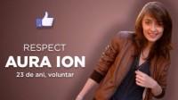 aura-ion-RESPECT
