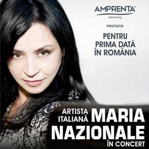 http://mihaimarin.files.wordpress.com/2014/05/maria-nazionale-italia-concert-in-romania-bucuresti-2-oct-cluj-4-oct-2014-revista-hai-romania.jpeg?w=605