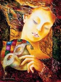 the_old_mask_alexandu_darida-pictor roman din SUA