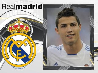 CR7-Real-Madrid-cristiano-ronaldo-33232357-800-600