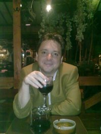 cristian lisandru-poet-prozator-editorialist