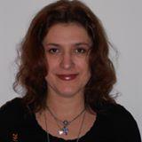 LAURA SCHUSSMANN-germania
