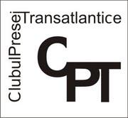 CPT-CLUBUL PRESEI TRANSATLANTICE