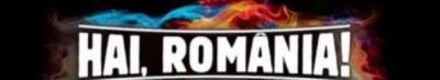 cropped-revista-hai-romania-marin-mihai-spania.jpg