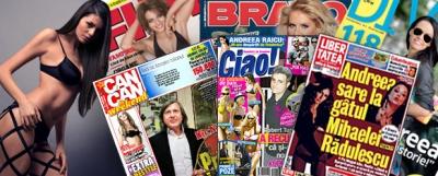 tabloide-reviste-romania