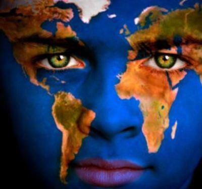 stop globalization
