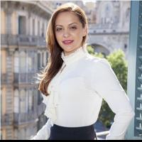 avocat FLORENTINA MARIN-barcelona-