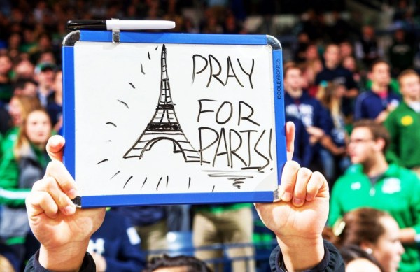 pray-for-paris-rugaciune-pentru -paris