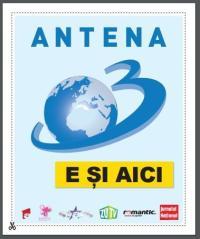 fii-solidar-cu-antena-3-ce-trebuie-sa-faci-maine-ca-sa-vada-toata-tara-ca-esti-alaturi-de-noi-18528879