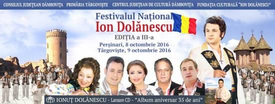 festivalul-national-ion-dolanescu-2016