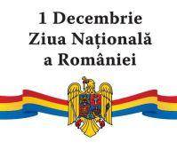 1-decembrie-ziua-nationala-a-romaniei-la-multi-ani-romania