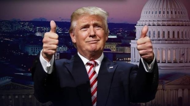 donald-trump-president-usa-presedinte-sua