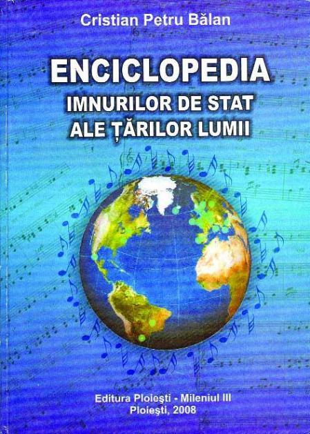 enciclopedia-imnurilor-de-stat-ale-tarilor-lumii-autor-cristian-petru-balan-sua