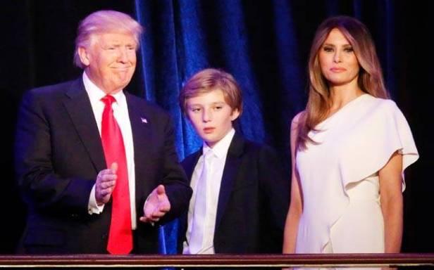 president-of-the-usa-donald-trump-first-lady-of-the-us-melania-trump-presedintele-donald-trump-si-prima-doamna-a-sua