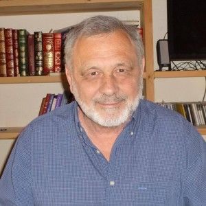 cristian-saileanu-scriitor-traducator