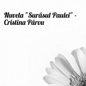 maria_cristina_parvu_surasul-paulei