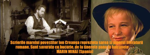 https://mihaimarin.files.wordpress.com/2017/02/marin-mihai-spania-citat-ion-creanga.png?w=616&h=226