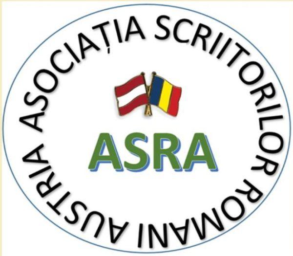 https://mihaimarin.files.wordpress.com/2018/04/asociatia-scriitorilor-romani-austria.jpg?w=600&h=526